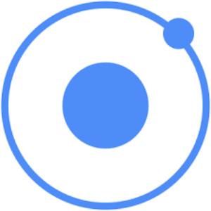 ionicで最前面にボタンを配置するfab-button|ブログ|West Wind